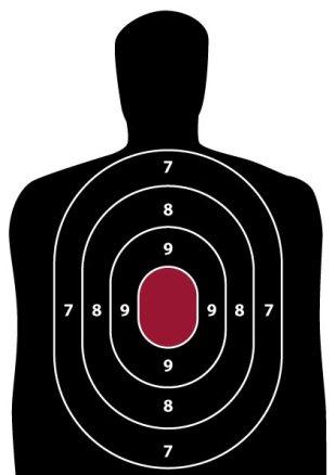 gun-range-target