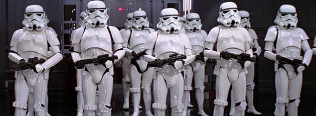 lkng-star-wars-stormtrooper_corps