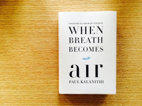 when-breath-becomes-air-paul-kalanithi-1